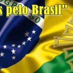 Bispos do Regional Nordeste 2 aprovam dia oração e penitência pelo Brasil