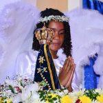 Imagem peregrina irá percorrer todas as paróquias da Diocese de Salgueiro por um ano