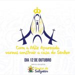Diocese de Salgueiro recebe visita do Núncio Apostólico
