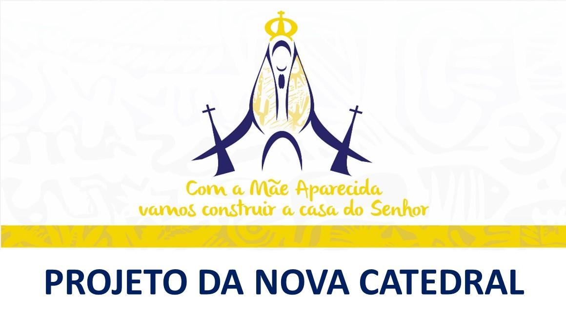 PROJETO-DA-NOVA-CATEDRAL
