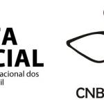 Nota da CNBB por ocasião do Ano Mariano