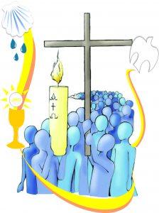 assembleia-diocesana-2016-logo-1