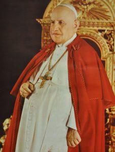 Seminário Propedêutico São João XXIII