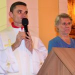 A exemplo de outras dioceses, Salgueiro abre oficialmente a Campanha da Fraternidade
