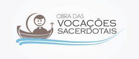 Obra das Vocações Sacerdotais (OVS)