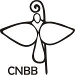 Bispos do Brasil pedem que transparência e honestidade norteiem os elegíveis e eleitores no pleito que se avizinha