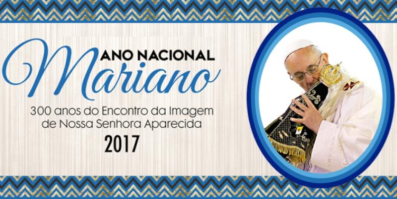 ANO-MARIANO