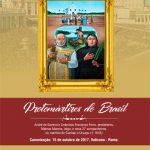 Canonização dos Protomártires do Brasil acontecerá em outubro