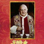 Seminário Diocesano São João XXIII celebra seu Padroeiro