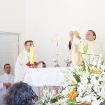 Novenário do Seminário Diocesano São João XXIII