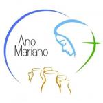 Congresso Mariano da Área São Marcos