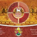 Pastoral Litúrgica prepara sua I Assembleia Diocesana de Liturgia