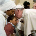 Lançada mensagem do Papa Francisco para o Dia Mundial dos Pobres, em novembro