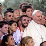 Divulgada Mensagem do papa Francisco para o Dia Mundial das Missões