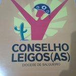 Encontro é parte do compromisso da Diocese de Salgueiro com a vivência participativa do Ano do Laicato