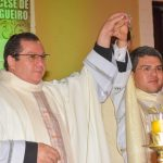 Após seis anos, Catedral recebe novos administradores em festa memorável