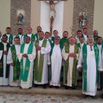 Assembleia teve como foco as pastorais sociais e o cuidado com a eucaristia