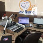 Frequência FM representa ruptura e renovação na história da primeira emissora de rádio de Salgueiro