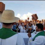 Diocese renova compromisso com a recuperação dos dependentes químicos e lança projeto de mais uma casa de acolhimento